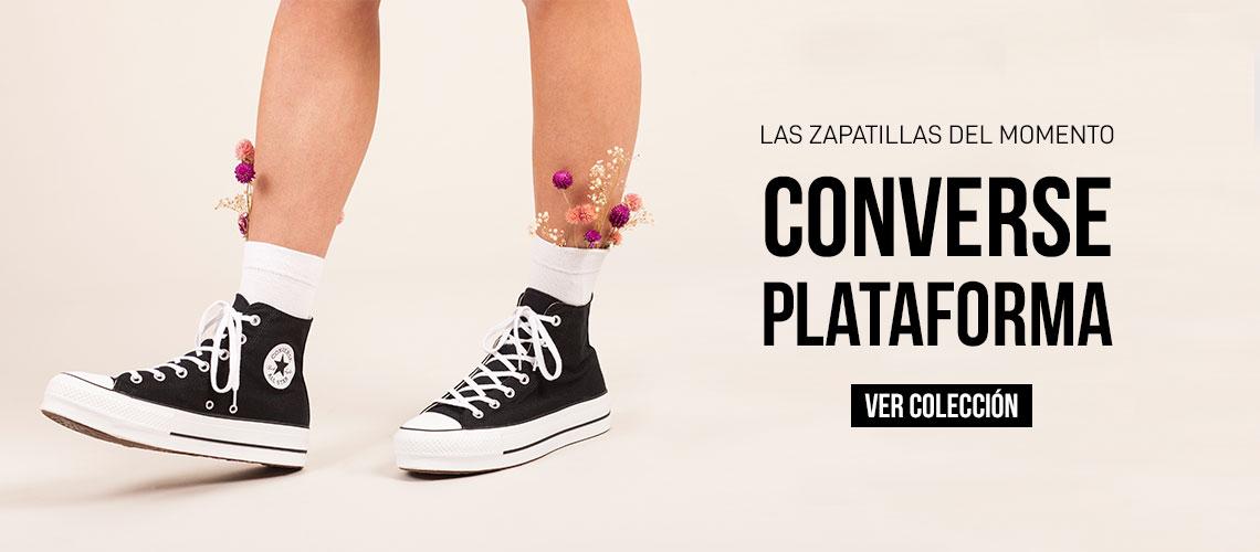Zapatos online  Comprar zapatos y zapatillas en Mayka 3d964e806697