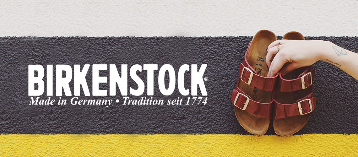61321329 zapatillas hombre. tiendas de zapatos mayka. sandalias porronet mujer.  sandalias birkenstock