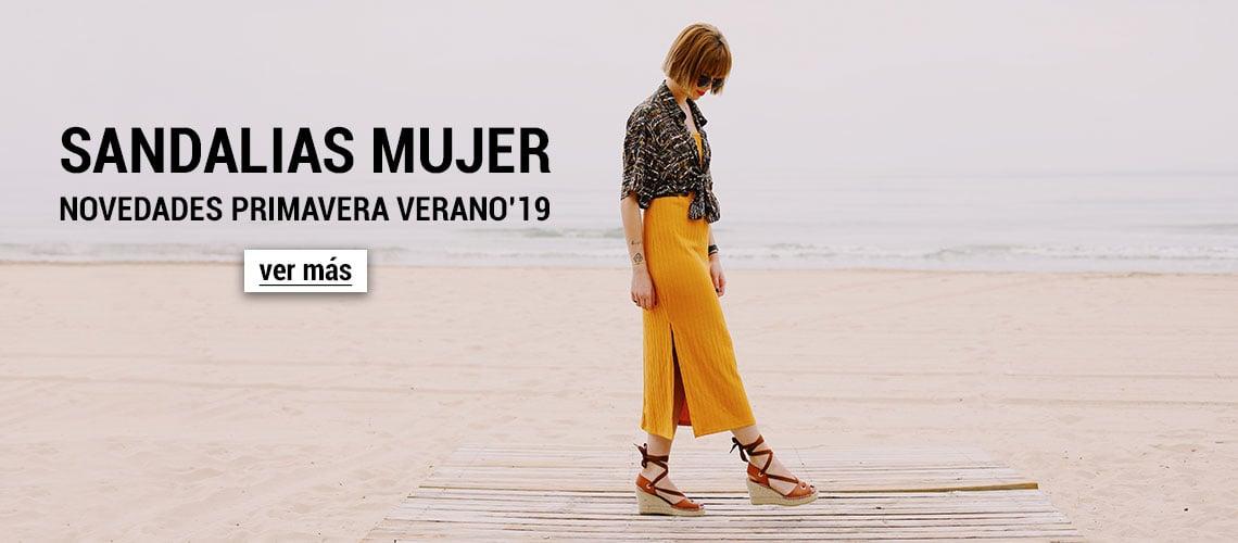Zapatos Mayka OnlineComprar Zapatillas Y En qMpGzUSV