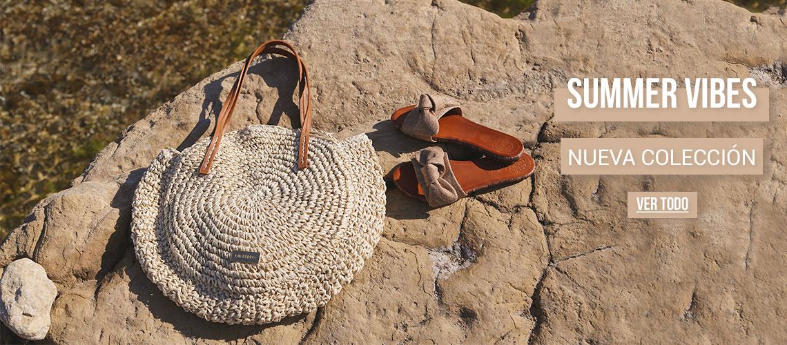 Y Zapatillas En OnlineComprar Mayka Zapatos dCBrxoEQWe