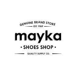 En MaykaEnvío Calzado Marcas Y Gratis Devolución De 0OkPnw
