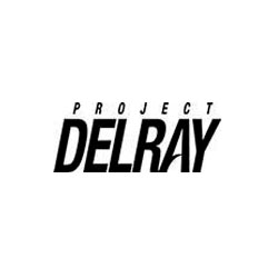 project delray