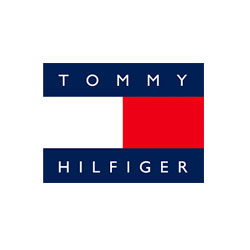 zapatos tommy hilfiger