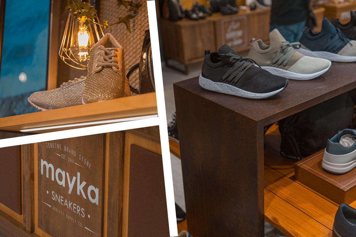 Zapatos En Nevada GranadaCc Shopping Comprar vymI7Ybf6g